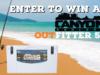 cooler contest
