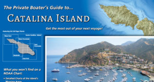 Boaters Guide