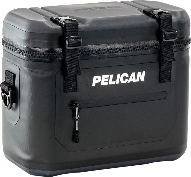 New Pelican Products Nalpak Bdoutdoors