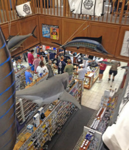 longfin tackle - Longfin Customer Appreciation Day