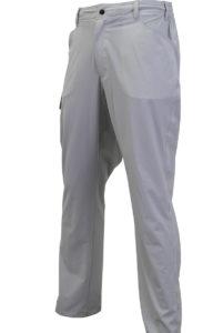 AFTCO Pants