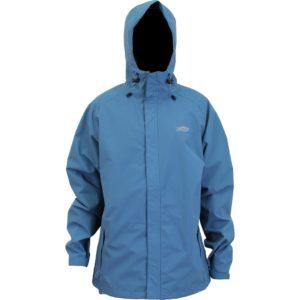solitude jacket