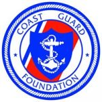 USCG Foundation