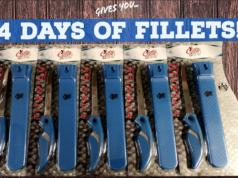 cuda knives