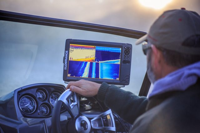 Lowrance Launches Hook2 Fishfinder & Chartplotter Series