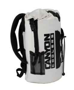 Canyon Quest-Canyon Cooler