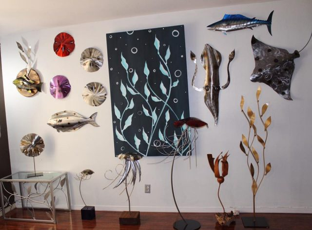 Gall Studio