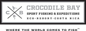 Crocodile Bay