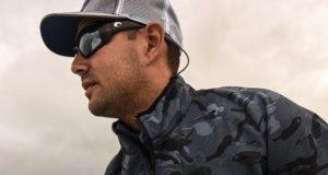 AFTCO Mirage jacket