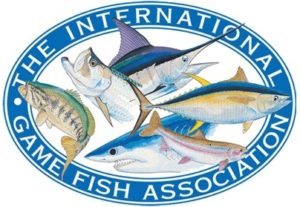 igfa world record