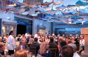 IGFA auction