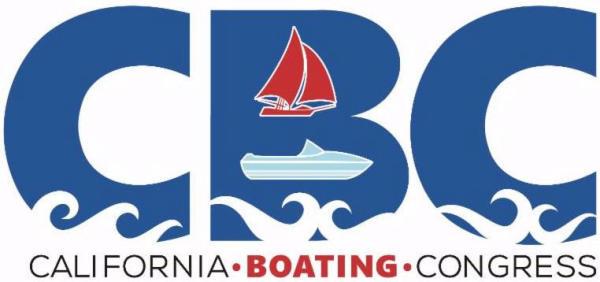 California Boating