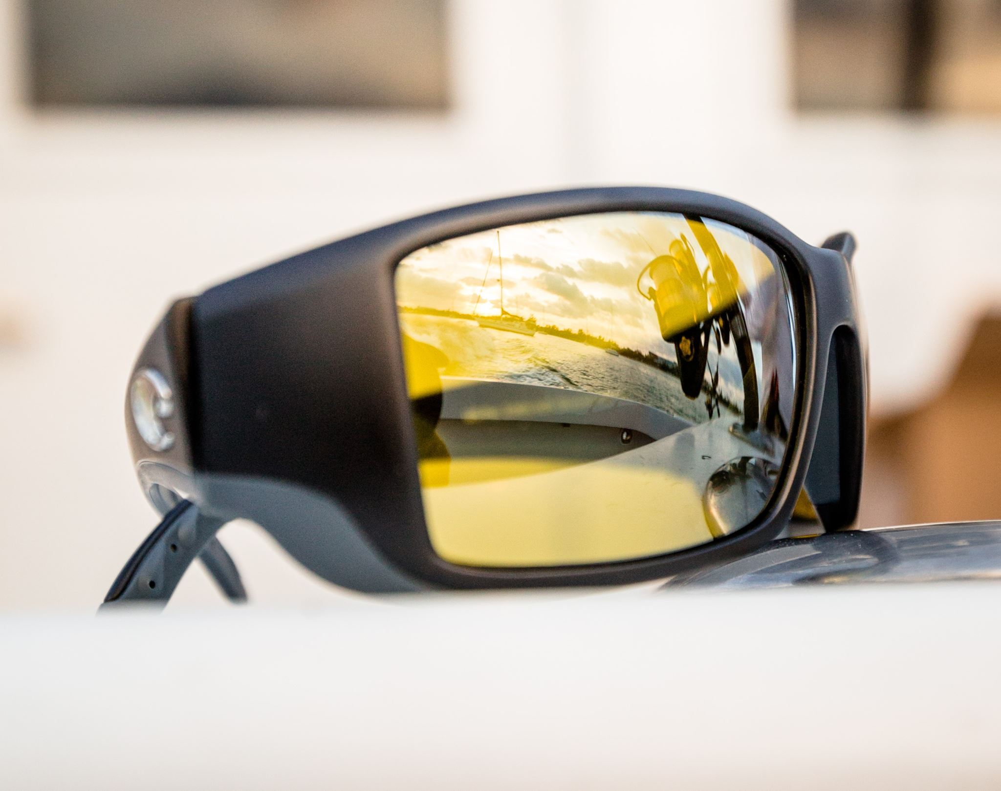 9573cfe58 Costa Sunrise Silver Mirror Lens Now Available In 580G® Lightwave Glass
