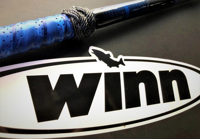 a75f29ad588 ... headquartered in Huntington Beach, has been a manufacturer of premium  sports grips for over four decades. In recent years, Winn has set its  sights on ...