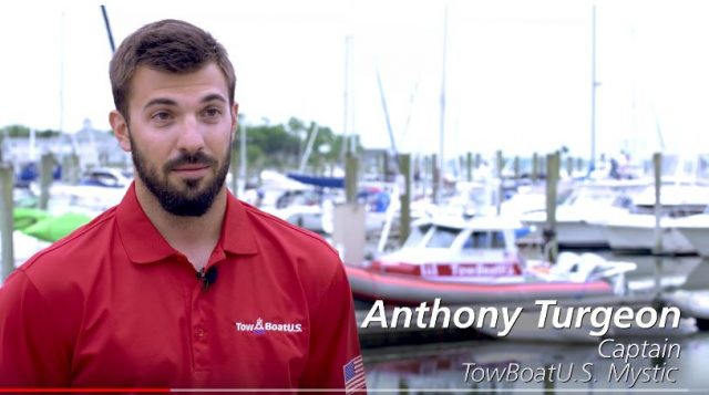 TowBoatUS Captains