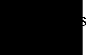 lksponsor18_keys