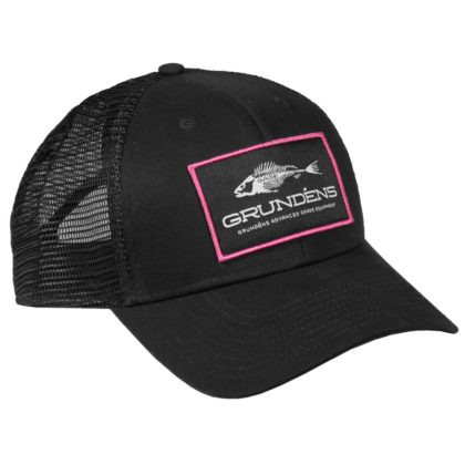 womens fishing brands
