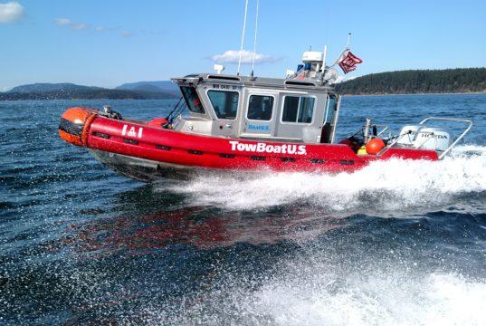 towboatus boatus