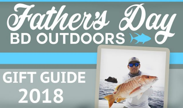 fathers day gift ideas for fisherman father s day fishing gift