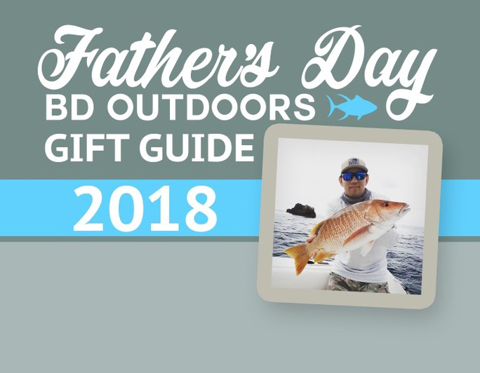 Fathers Day Gift Ideas For Fisherman Fathers Day Fishing Gift