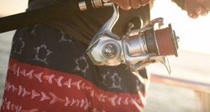 AFTCO American Spirit