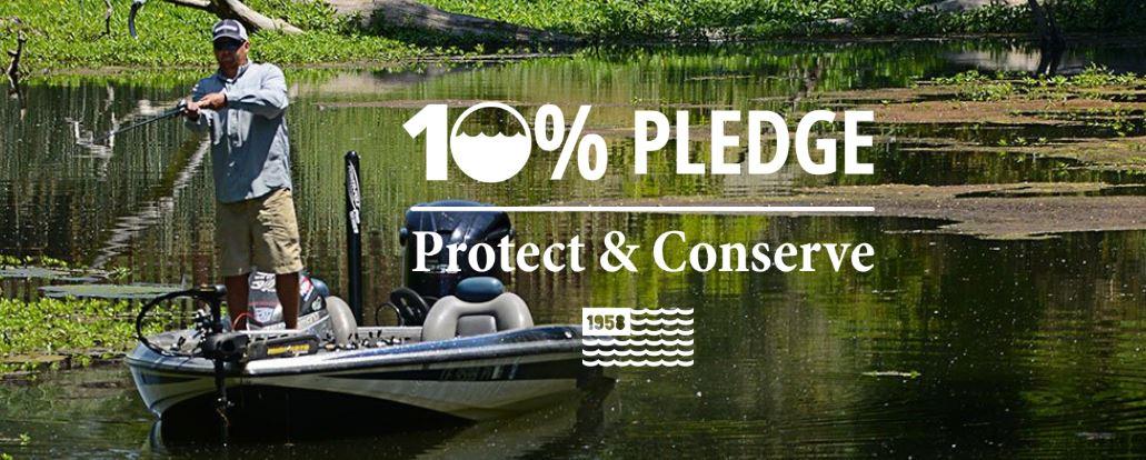 conservation grants