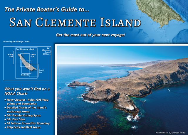 Private Boater's Guide