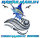 Hawaii marlin tournament