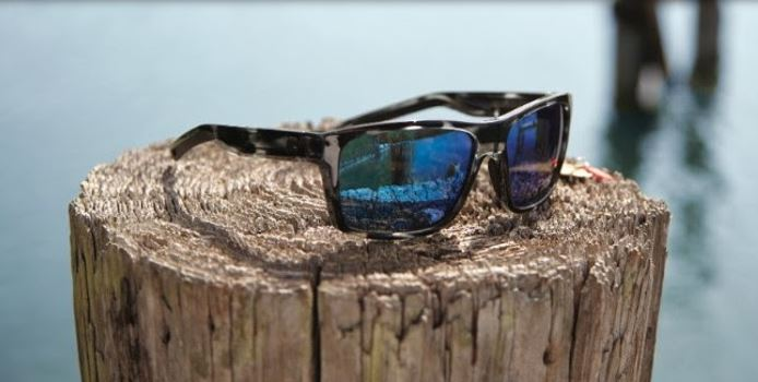b2ba4706a8e Costa s New Slack Tide and Bayside Frames