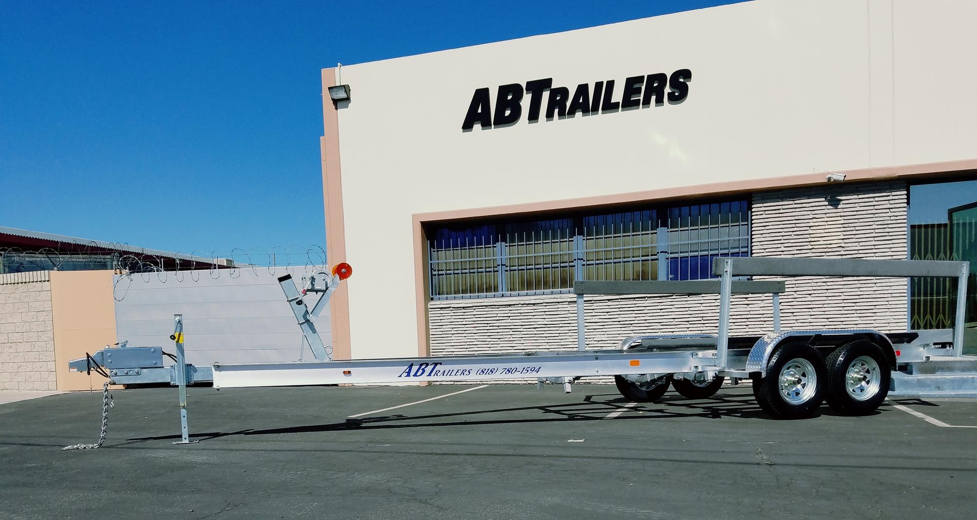 ABTrailers