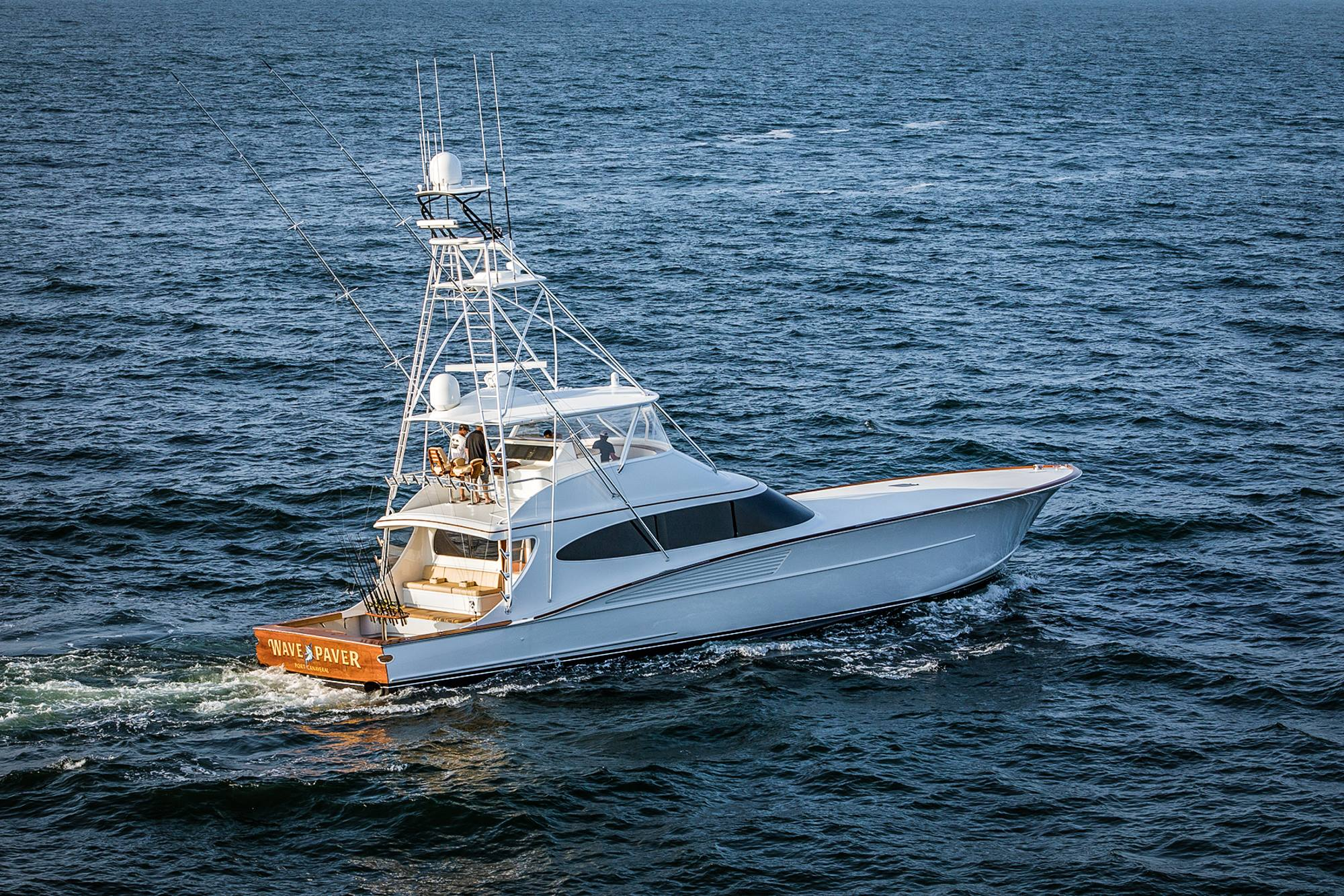 Best Convertible Fishing Boats