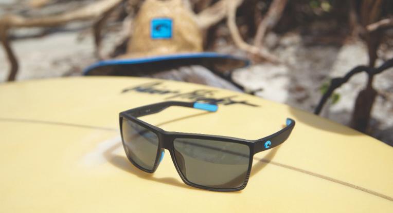 ea95631dd16d Costa's Half Moon, Rincon & Remora Frames - West Coast Style & Optimal  Performance | BDoutdoors