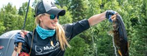 mustad launches brand new website