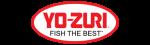 Yo-Zuri lures prize pack