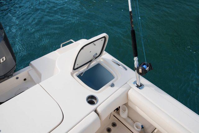 boat buying test 101