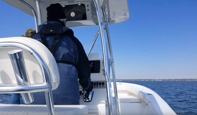 boat buying