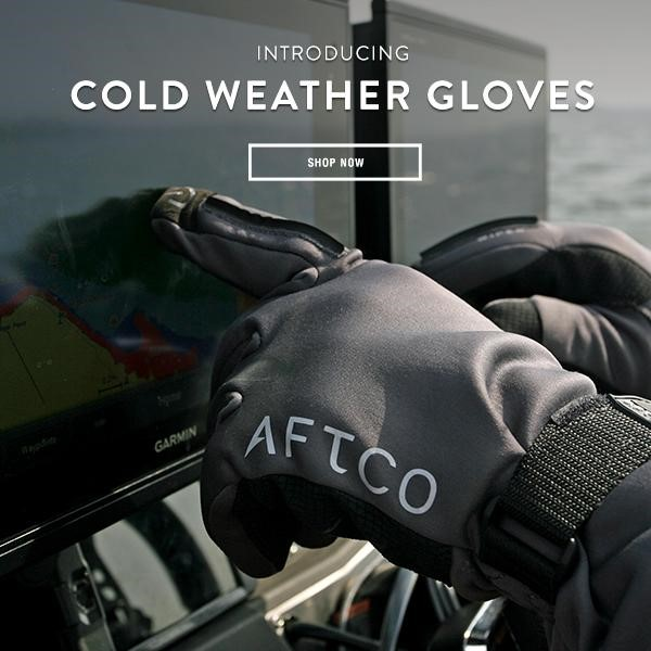 thermaflex gloves
