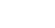 BDoutdoors