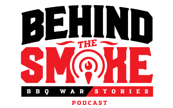 behind the smoke podcast