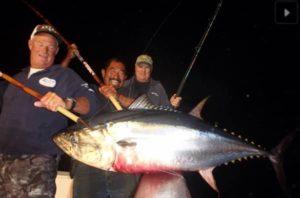 Socal Fishing Shows