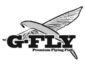G-Fly Flying Fish Fishing Baits