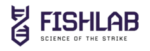 FishLab Tackle logo