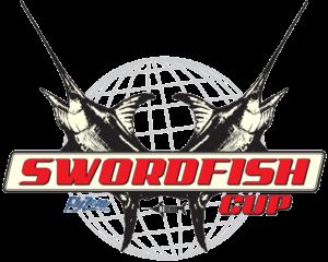 swordfish cup logo