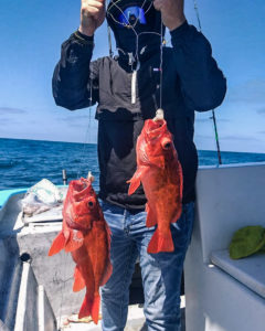 maras-Sportfishng1655-zoom-240x300.jpg