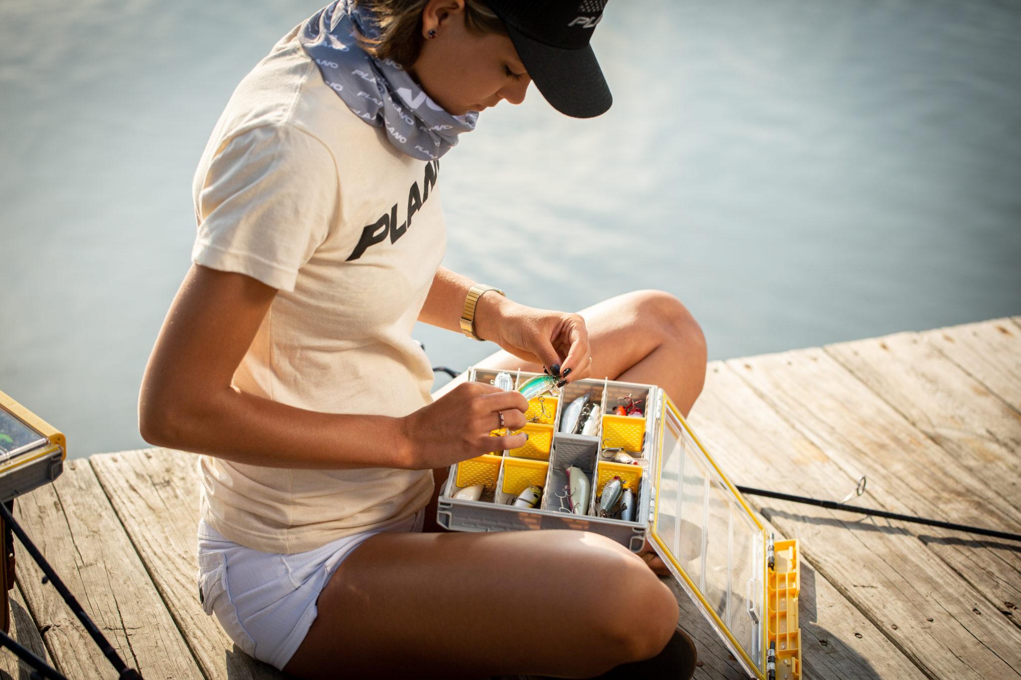 gift ideas for fishermen